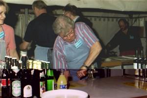 Jubiläum 2001 0001_01