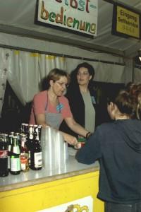 Jubiläum 2001 0002_01