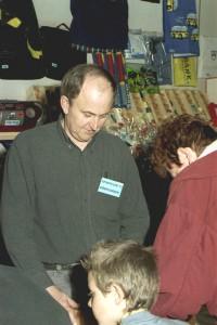 Jubiläum 2001 0011_01