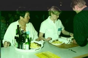 Jubiläum 2001 0029_01