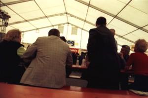 Jubiläum 2001 0034_01