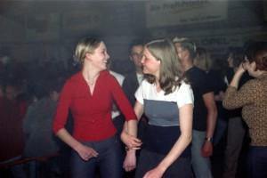 Jubiläum 2001 0050_01