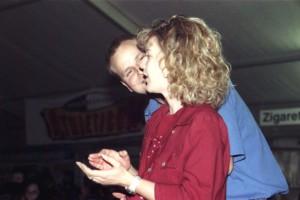 Jubiläum 2001 0059_01