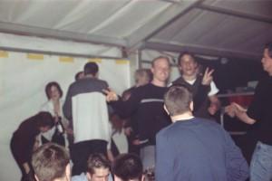 Jubiläum 2001 0061_01