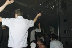 Jubiläum 2001 0089_01