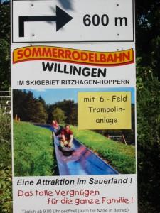 Willingen 2003 065_01