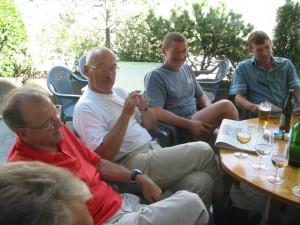 Bergtour 2004 003_01