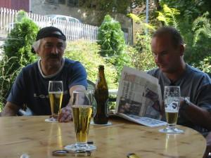 Bergtour 2004 005_01