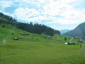 Bergtour 2004 006_01