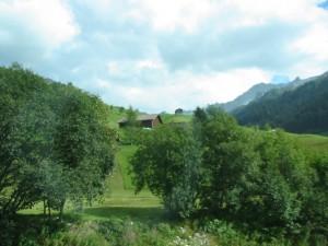 Bergtour 2004 009_01