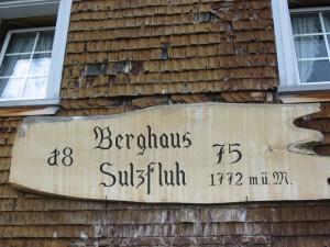 Bergtour 2004 011_01