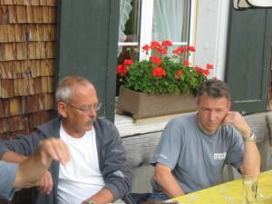 Bergtour 2004 013_01