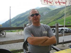 Bergtour 2004 016_01