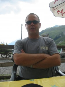 Bergtour 2004 017_01