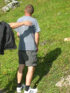 Bergtour 2004 021_01
