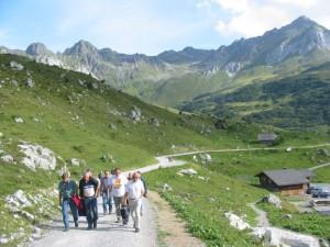 Bergtour 2004 026_01