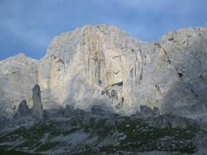 Bergtour 2004 028_01