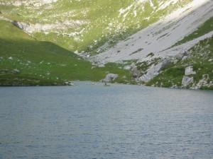 Bergtour 2004 035_01