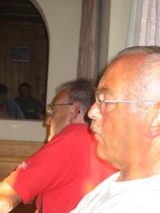 Bergtour 2004 039_01