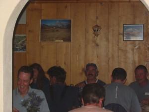 Bergtour 2004 040_01