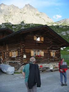 Bergtour 2004 041_01