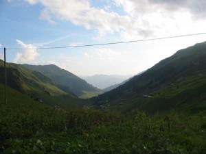 Bergtour 2004 042_01