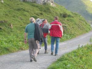 Bergtour 2004 043_01