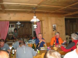 Bergtour 2004 048_01