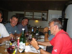 Bergtour 2004 050_01