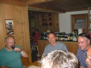 Bergtour 2004 054_01