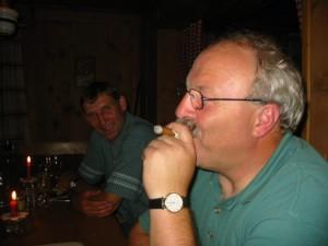 Bergtour 2004 061_01