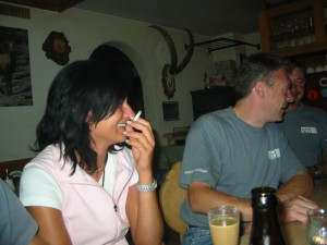 Bergtour 2004 068_01