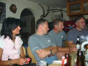 Bergtour 2004 069_01