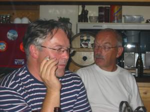 Bergtour 2004 071_01