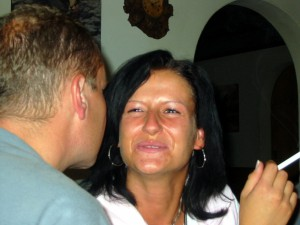 Bergtour 2004 074_01