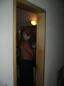 Bergtour 2004 079_01