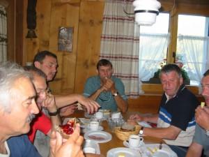 Bergtour 2004 082_01