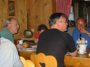 Bergtour 2004 083_01