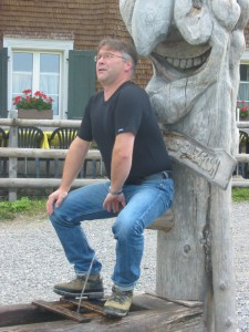 Bergtour 2004 090_01