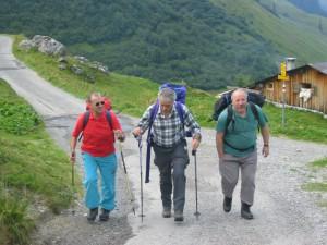 Bergtour 2004 092_01