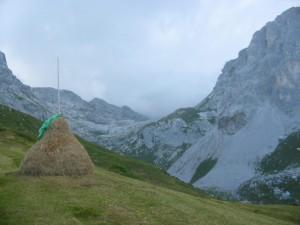Bergtour 2004 095_01