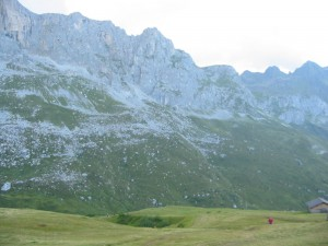 Bergtour 2004 096_01