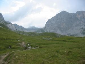 Bergtour 2004 098_01