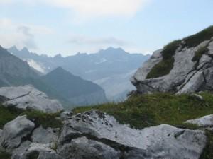 Bergtour 2004 101_01