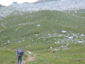Bergtour 2004 105_01
