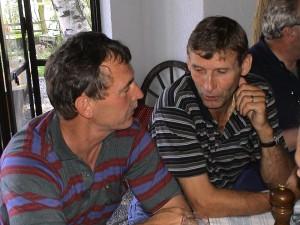Bergtour 2004 323_01