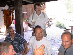 Bergtour 2004 326_01