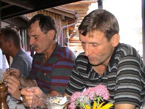 Bergtour 2004 330_01