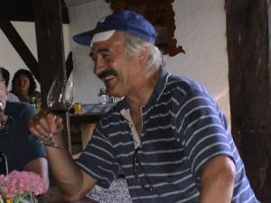 Bergtour 2004 333_01