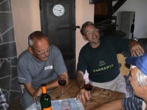 Bergtour 2004 334_01